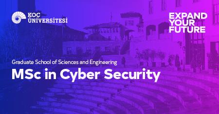 Web_450x235_GSSE_CyberSecurity