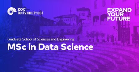 Web_450x235_GSSE_DataScience